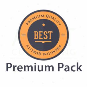 Premium-Package
