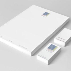 card-mockup 560x373