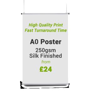 A0-Silk-250gsm-Poster