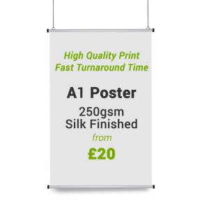 A1-Silk-250gsm-Poster