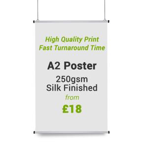 A2-Silk-250gsm-Poster